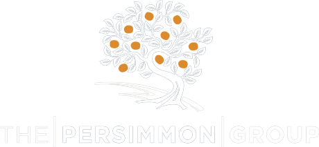 The Persimmon Group Logo