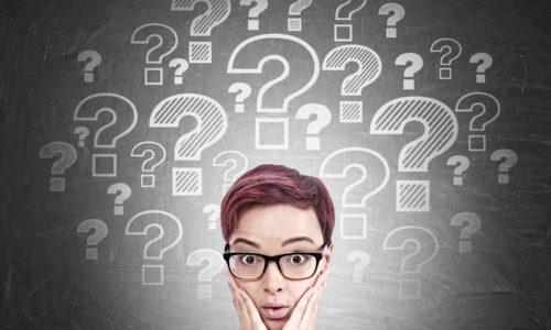 FAQ PMP Certification